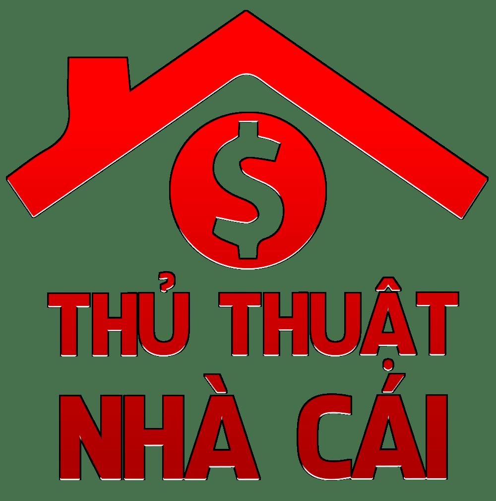 Logo thủ thuật nhà cái