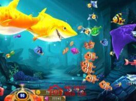 Cách cài đặt game bắn cá và những lỗi thường xảy ra cho thiết bị nhất